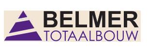 Belmer Totaalbouw