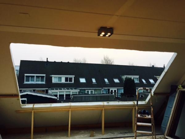 plaatsen_dakkapel_almere_binnen