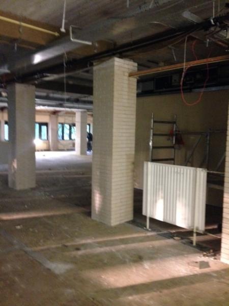 verbouwing_kantoorvilla_naarden_opbouw