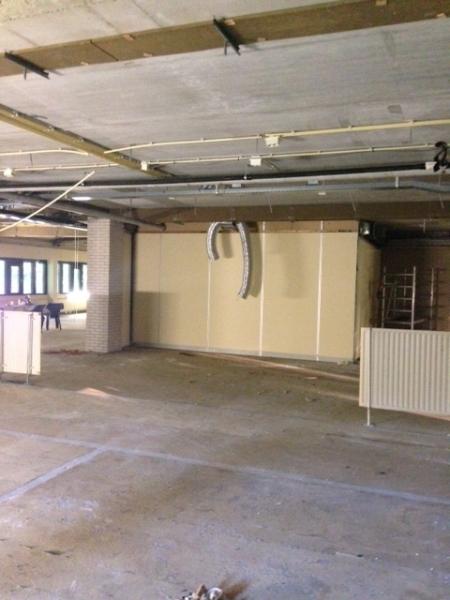 verbouwing_kantoorvilla_naarden_schone_opbouw-2