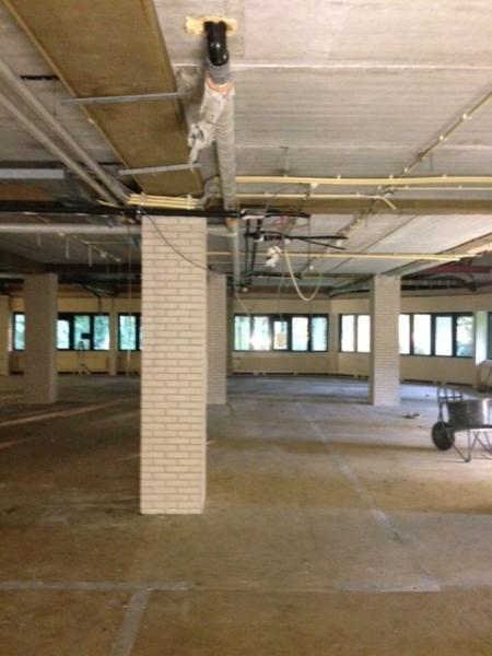 verbouwing_kantoorvilla_naarden_schone_opbouw-3