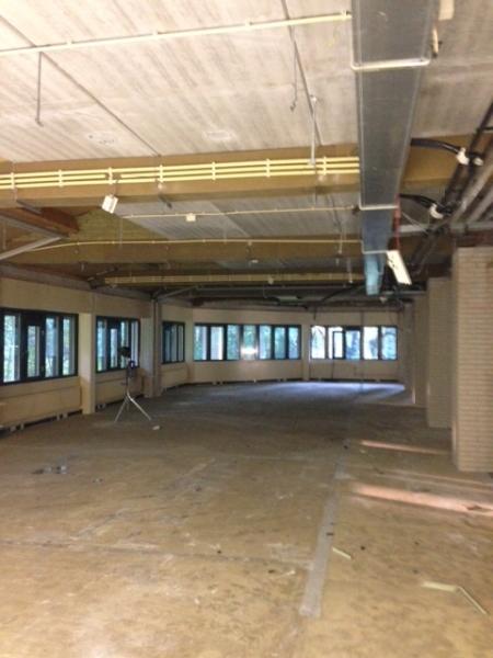 verbouwing_kantoorvilla_naarden_schone_opbouw