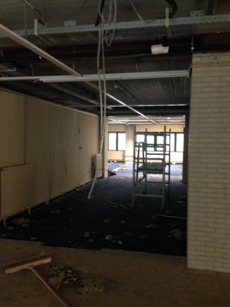 verbouwing_kantoorvilla_naarden_stripped