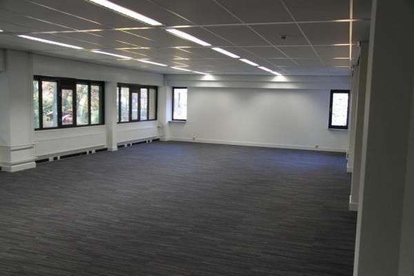 verbouwing_kantoorvilla_naarden_voor-2