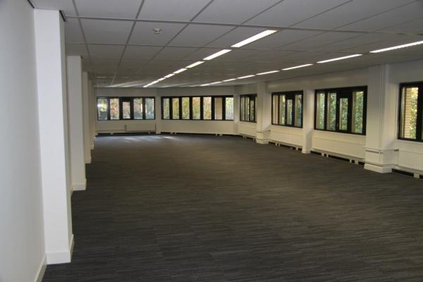 verbouwing_kantoorvilla_naarden_voor-3