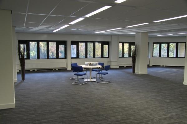 verbouwing_kantoorvilla_naarden_voor-5