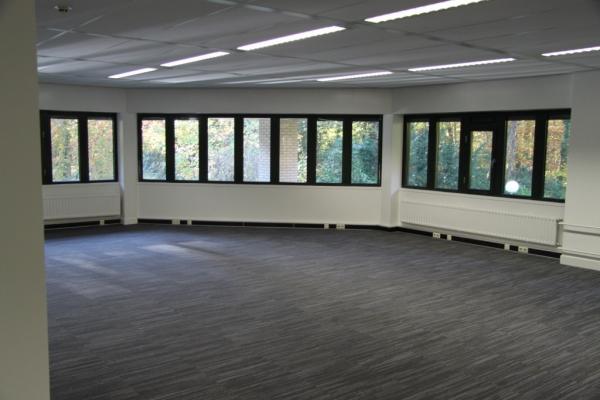 verbouwing_kantoorvilla_naarden_voor-6