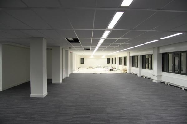 verbouwing_kantoorvilla_naarden_voor