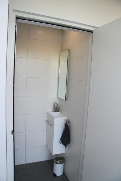 verbouwing_kapsalon_utrecht_toilet